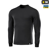 M-Tac пуловер 4 Seasons Black