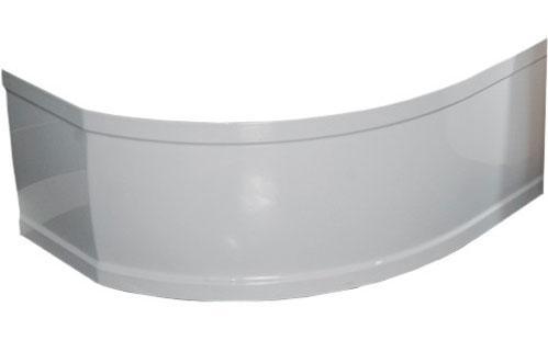 Панелі для ванни Ravak Панель для ванни Ravak Rosa I 140 L/R CZH1000A00