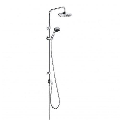 Душевые системы Kludi Душевая система Kludi Dual Shower System 660900500