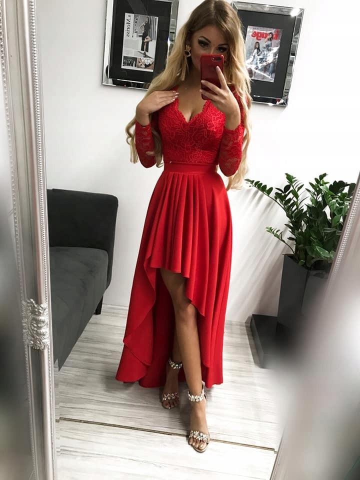 Женское платье Лиана 48
