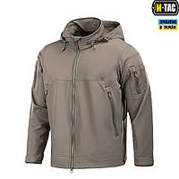M-Tac куртка Level V Dark Olive