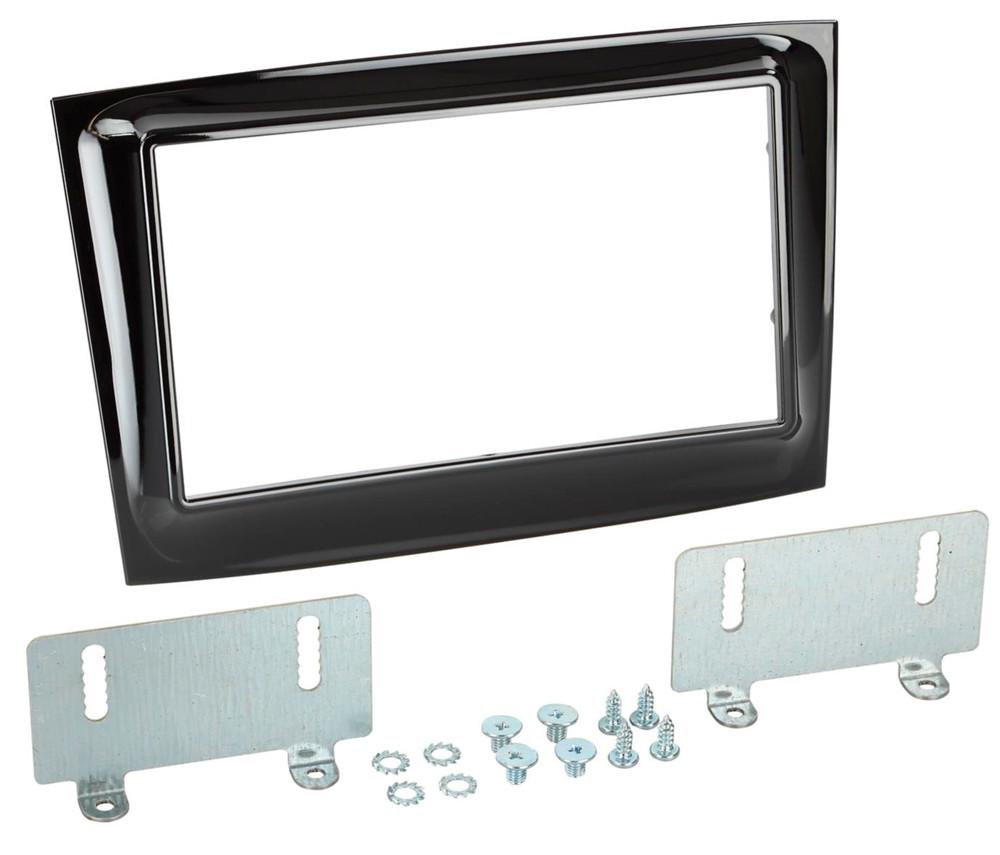 Перехідна рамка ACV Fiat Doblo (381094-34-2)