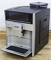 Кофемашина Siemens TE653501DE LPNHE364576718