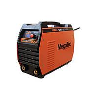 Сварочный аппарат MegaTec STARARC 220LС