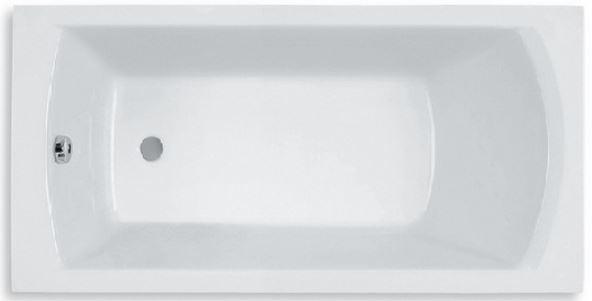 Ванна Roca Linea 150х70 см A24T010000
