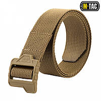 M-Tac ремень Lite Tactical Belt Gen.II Coyote, фото 1
