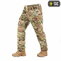 Тактические мужские брюки для работы и отдыха полевые MC, фото 1