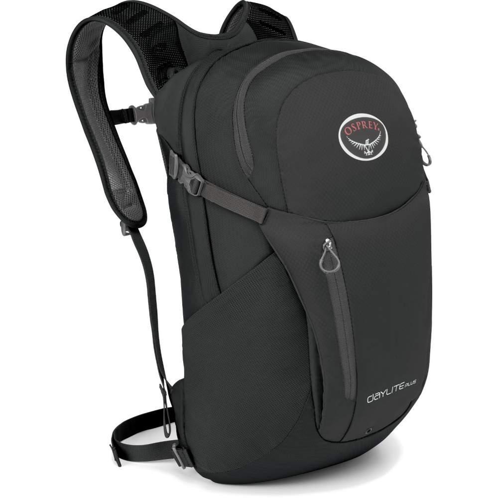 Рюкзак Osprey Daylite Plus 20 Black