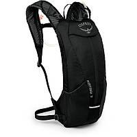Рюкзак Osprey Katari 7 Black