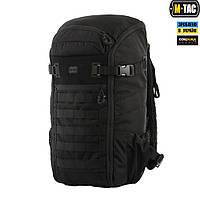 M-Tac рюкзак малый Gen.II Premium 25л Black