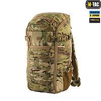 M-Tac рюкзак малый Gen.II Premium 25л Multicam