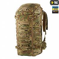 M-Tac рюкзак большой Gen.II Premium 60л Multicam, фото 1