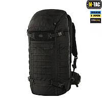 M-Tac рюкзак большой Gen.II Premium 60л Black