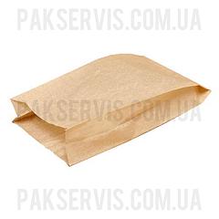Паперові пакети Саше