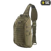 M-Tac рюкзак однолямочный Armadillo Ranger Green, фото 1