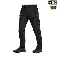 M-Tac брюки Patriot Flex Black, фото 1