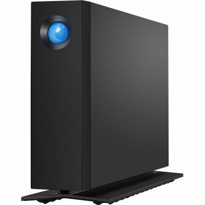Внешний жесткий диск LACIE d2 Professional 6TB USB 3.1 STHA6000800