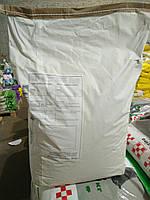 Абсорбент Фугидо кормовая добавка для животных и птиц мешок 25 кг Франция