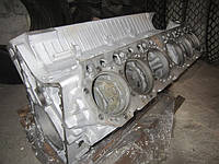 Блок цилиндров ЯМЗ 240НМ2, фото 1
