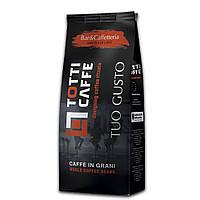 TOTTI CAFFE TUO GUSTO