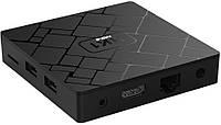 Android Smart TV Box HK1 Mini 2Gb/16GB (4_00278)