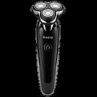 Электробритва MAGIO MG687, фото 1