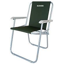 Кресло складное Ranger FC-040