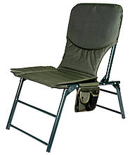 Кресло складное Ranger Титан (RA 2211)