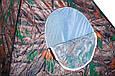 Всесезонний намет-автомат для риболовлі Ranger Discovery, фото 5