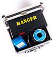 Подводная видеокамера, видеоудочка Ranger Lux Case 30m (Арт. RA 8845), фото 2
