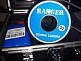 Подводная видеокамера, видеоудочка Ranger Lux Case 30m (Арт. RA 8845), фото 6