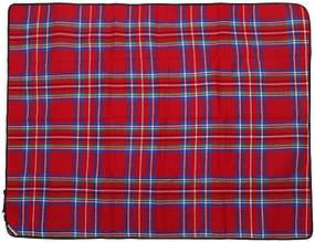 Килимок для пікніка KingCamp Picnik Blanket (KG8001)