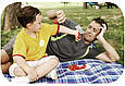 Килимок для пікніка KingCamp Picnik Blanket (KG8001), фото 3