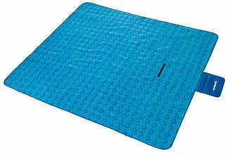 Килимок для пікніка KingCamp Picnik Blankett (KG4701)