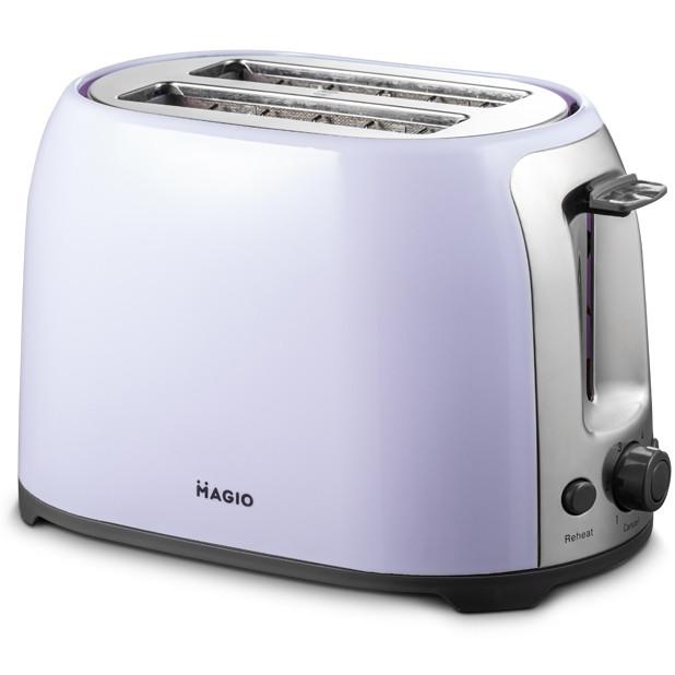 Тостер MAGIO MG280