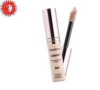 Консилер для лица TopFace Sensitive Mineral 3-IN-1 Concealer РТ471