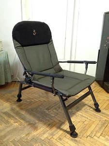 Рыбацкие кресла, стулья, столы