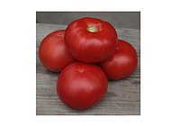 Семена томата индетерминантного Кибо F1, (KS 222) 1шт, Kitano (Китано)