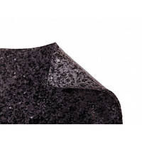 Шумоизоляция STP BlackTon 6