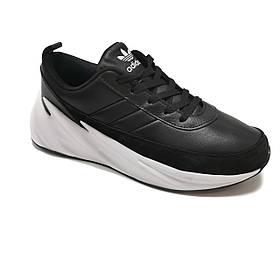Кросівки чоловічі Adidas Shark