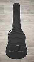 Чехол для акустической гитары типа дредноут, Yamaha f310, Леотон, Трембита, Cort AD810(Favorit G-01)