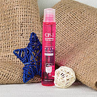 Маска для волос Esthetic House CP-1 3 Seconds Hair Ringer (Hair Fill-up Ampoule) 13ml