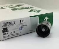 Гидрокомпенсатор клапана Лачетти 1,8 INA 420011810