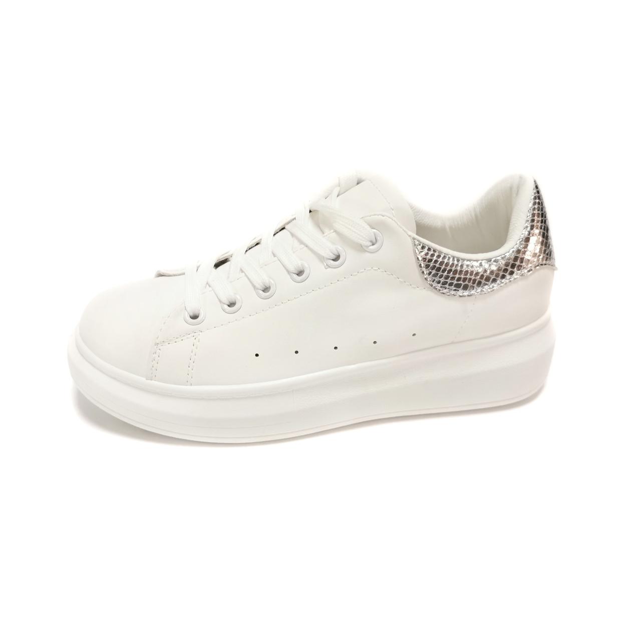 Кросовки кеды в стиле alexander mcqueen белые