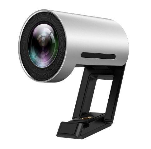 Веб-камера Yealink UVC30 Desktop