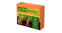 Агрофикс (Agrofix) - биогербицид от сорняков, фото 1