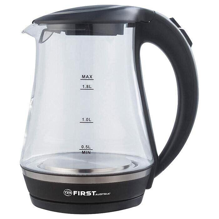 Чайник FIRST FA54051