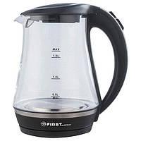 Чайник FIRST FA54051, фото 1