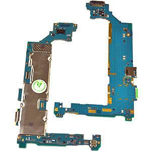 Материнская плата Samsung Galaxy Tab 2 7.0 P3110, фото 2