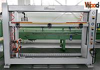 Складальний прес для корпусних меблів ORMA MACCHINE PN 30, фото 1